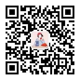 qrcode_for_gh_ef2ea7e8b317_258.jpg